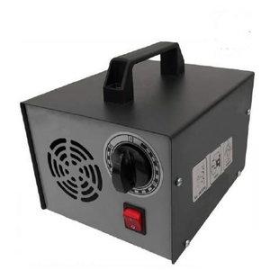 Ozona ģenerators  10gr/h 230V, SPIN