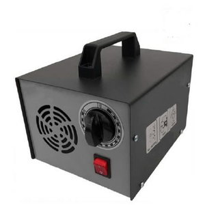 OZONE-generator machine  10gr/h 230V, Spin