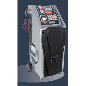 Kondicionieru uzpildes iekārta BREEZE ADVANCE EVO R134 , SPIN