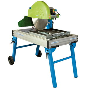 Table sawBali 500 mekano.1 max. saw blade 500mm 230V-400v, Sima