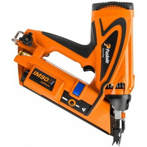 Nailer IM90Ci for 50-90mm nails, Paslode
