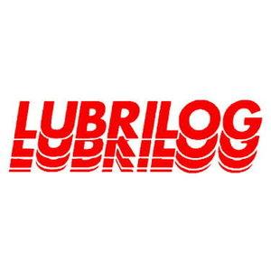 ESTAR L SPRAY 500ml, Lubrilog