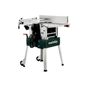 Planer-thicknesser HC 260 C/2,8 DNB, Metabo