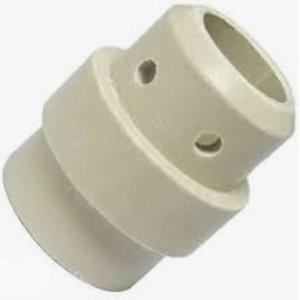 Gāzes difizors keramikas MB24/240, Binzel
