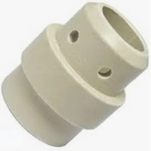 Gas diffuser for MB 24/240, Binzel