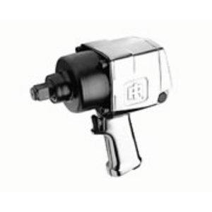 Air impact wrench 3/4´´ 261-EU, Ingersoll-Rand