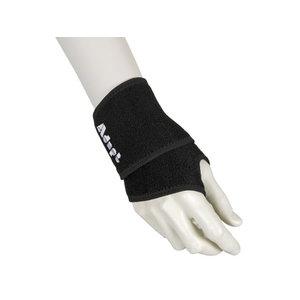 Adapt Wrist Support