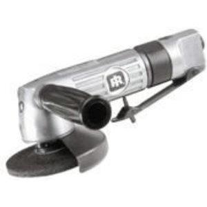 Šlifavimo įrankis LA422-EU, Ingersoll-Rand