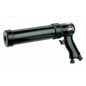 Pneimatiskā silikona pistole LA428-EU, Ingersoll-Rand
