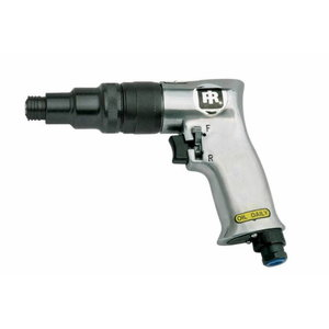 Pneumatic screwdriver LA412-EU, Ingersoll-Rand
