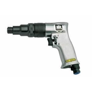 Pneumatic screwdriver LA412-EU, Ingersoll-Rand