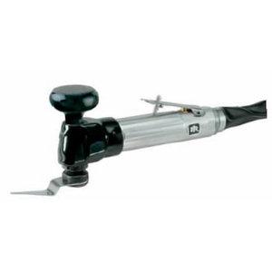 Windscreen cutter LA418A-EU, Ingersoll-Rand