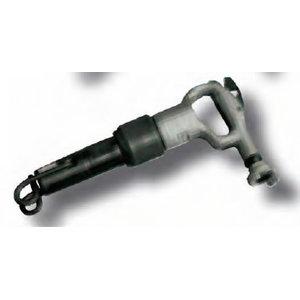 Pneumatinis plaktukas DCT5PS 5,0kg 19Hx50mm, Doosan