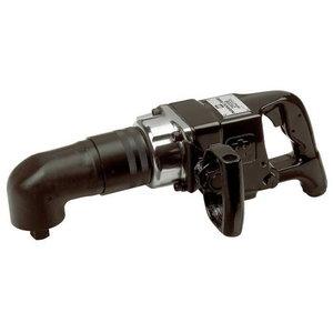 Angle impact wrench 3/4´´ 2920B9-EU, Ingersoll-Rand