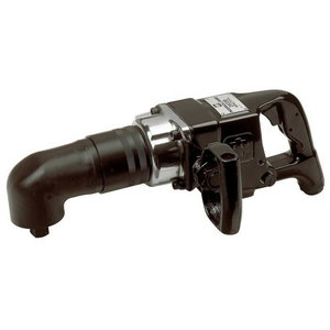 Impact wrench 3/4´´ 2920B9-EU, Ingersoll-Rand
