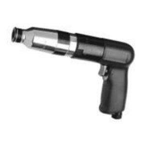 Pn.kruvikeeraja 41PC10TSQ4-EU püstol 1,7-9,0Nm, Ingersoll-Rand
