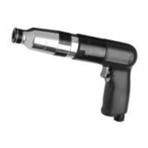Air screwdriver 41PC10TSQ4-EU, Ingersoll-Rand