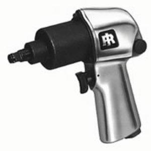 Impact wrench 3/8´´ 212-EU, Ingersoll-Rand