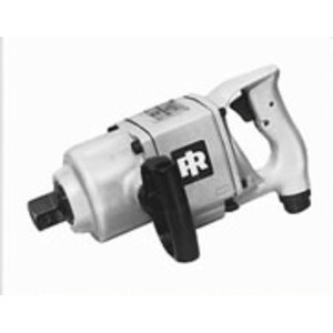 Air impact wrench 280-EU, Ingersoll-Rand