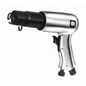 Pn.vasar 116H-EU, 1,8kg/10,2mm kuuskant, Ingersoll-Rand