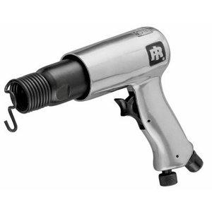 Air hammer 121/QH-EU, Ingersoll-Rand