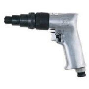 Pn.отвёртка  371-EU püstol, INGERSOLL