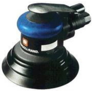 Random-orbital-sander 4151-HL, Ingersoll-Rand