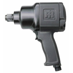 Impactool 1´´ 2171XP, Ingersoll-Rand