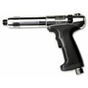 pn.kruvikeeraja QP1T02S1TD püstol, Ingersoll-Rand