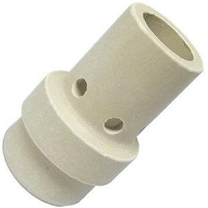 Gas diffuser for MB36, standart, Binzel