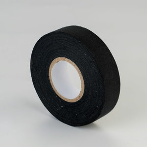 Insulating Tape fabric HB 19mmx15m, Folsen