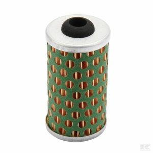 Degvielas filtrs HATZ 1B20/1B30, Hatz