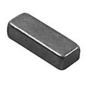 Kiil B&S alumiinium