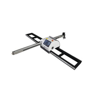Plasmalõikuse portaal CNC CUT E 1500x3000mm