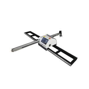 Portatīvā plazmas griešanas iekārta CNC CUT E 1.5x3m, Javac