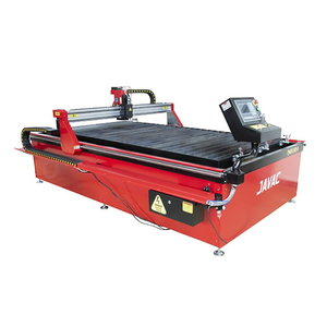 CNC cutting table CNC CUT Smart 1500x3000mm, Javac