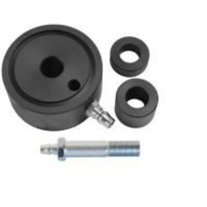 Kit of adapters for ASI transmissions, ATF 2000/4000/5000, Spin