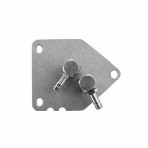 Kit of adapters for Peugeot 3800, Spin