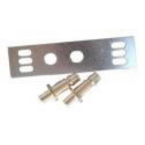 Kit of adapters for Audi A8, ATF 2000/4000/5000, Spin