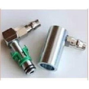Adapterių komplektas volvoXC90;S80,ATF 2000/4000/5000, Spin