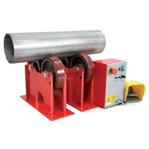 Turnroller, complete TR1200 (ex71821150), Javac
