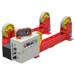 Turnroller SIR-1T (99.01.01.00010/ 02.30.10.10020), Javac