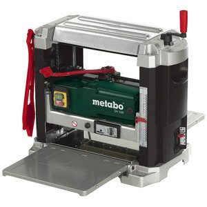 Thicknesser DH 330, Metabo