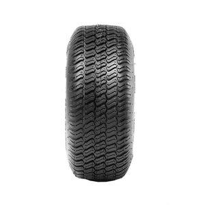 Tire BKT Turf 13.6-16 4PR, Balkrishna Industries