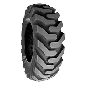 Tire 15.5/70-18 (400/70-18) 10PR BKT AT621 TL, Balkrishna Industries