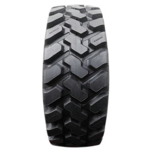 Tire 400/80R24 BKT Multimax 162A8/B  MP527 TL 15.5/80R24, Balkrishna Industries