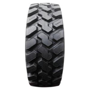 Tire 400/80R24 BKT Multimax 162A8/B  MP527 TL 15.5/80R24, Balkrishna Industries