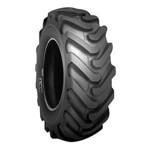 Tire BKT CON STAR IND TL 156A8 440/80-28 (16.9, Balkrishna Industries