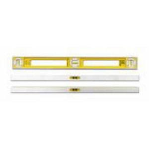 83 S sērijas līmeņrādis, 60 cm, Stabila