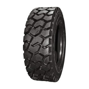 Padanga 10-16.5 14PR KENDA K612 TL 10-16.5, Kenda quality tires
